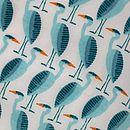 Herons Organic Pyjama Trousers