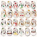Thumb_oh-my-little-snowmen-collection