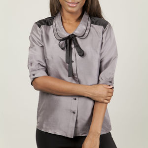 Carla Blouse - women's sale