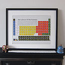 Watford Football Art Print