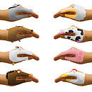 Thumb_animal-temporary-hand-tattoos