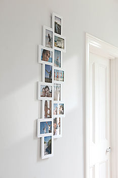 Studio 14 Multi Photo Frame