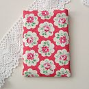 Case For Kindle In Cath Kidston Print