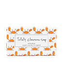 Totally Clawsome® Soap