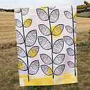 Thumb_50-s-inspired-tea-towel