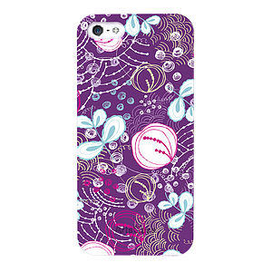 Bold Oriental Phone Case - phone & tablet covers & cases