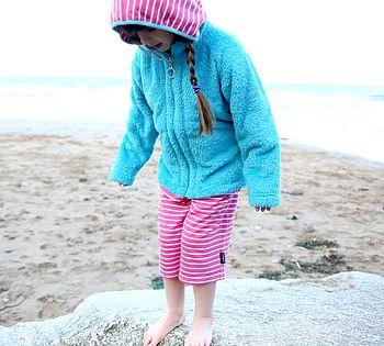 Evie Surf Pant