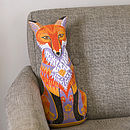 Thumb_felix-the-fox-tea-towel-or-cloth-kit