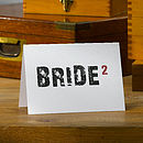 Thumb_typographic-civil-wedding-bride-card