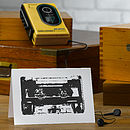 Thumb_cassette-greetings-card-pack-of-two