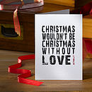 Thumb_pack-of-two-love-actually-christmas-cards