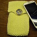 Yellow Case