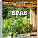 Great Spa Retreats Book