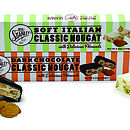 Nougat Lovers Double Pack Of Gift Boxes