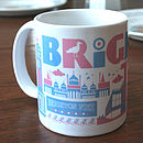 Thumb_brighton-typographic-mug