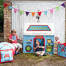 Thumb_handmade-garage-playhouse