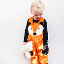Thumb_boys-fox-dungaree