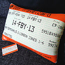 Thumb_valentines-day-london-travelcard-cushion