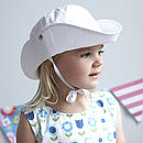Thumb_cotton-toddler-sunhat-with-ties