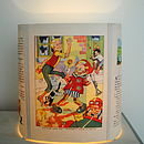 Thumb_pinocchio-lampshade-vintage-children-s-book