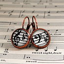 Thumb_harmony-music-note-earrings