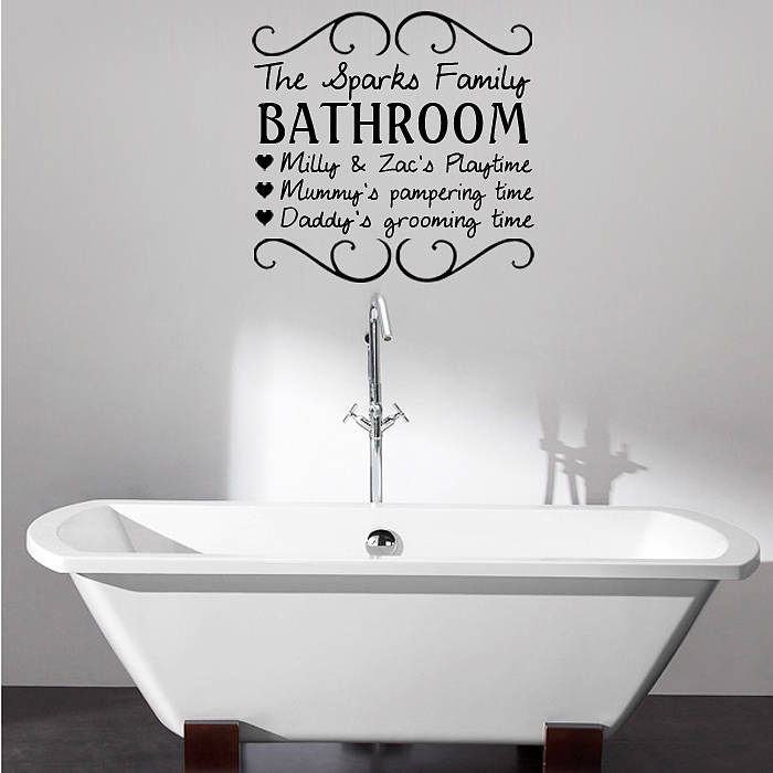 bathroom wall stickers related keywords amp suggestions 17 decorative bathroom wall decals keribrownhomes