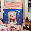 Thumb_gingerbread-cottage-playhouse