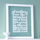 Thumb_family-tree-quote-papercut-wall-art