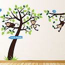 Thumb_monkey-tree-and-branch-vine