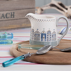 Beach Style Homeware - crockery & chinaware