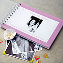 Thumb_personalised_hen_night_book