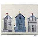Bath Mat Beach Houses