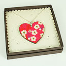 Thumb_personalised-fabric-heart-pendant