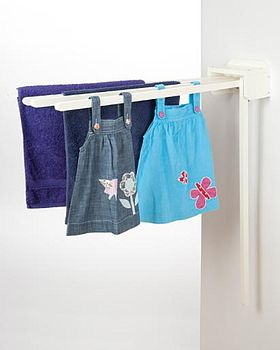 The Clothes Rack Dryer