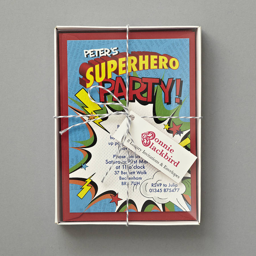 Invitation Party Wording for awesome invitations example