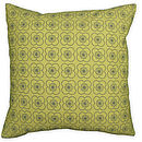 Thumb 70 s retro print cushion