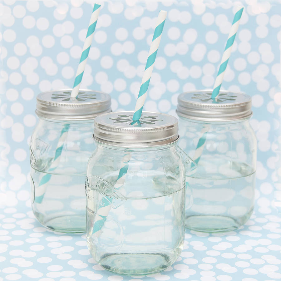 The Jar Store is a national distributor of high quality glass jars and lids, including Libbey and Anchor Hocking products. Browse our online selection and contact us for more information.
