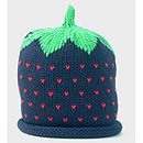 Thumb_blackberry-hat