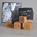 Thumb_love-oak-letter-cubes