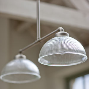 Double Paris Light - ceiling lights