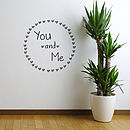 Thumb_you-and-me-wall-sticker
