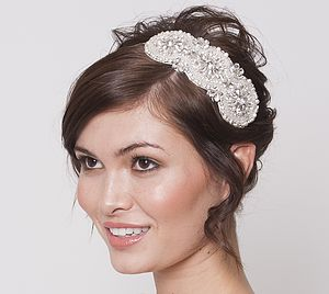 Eve Hairband