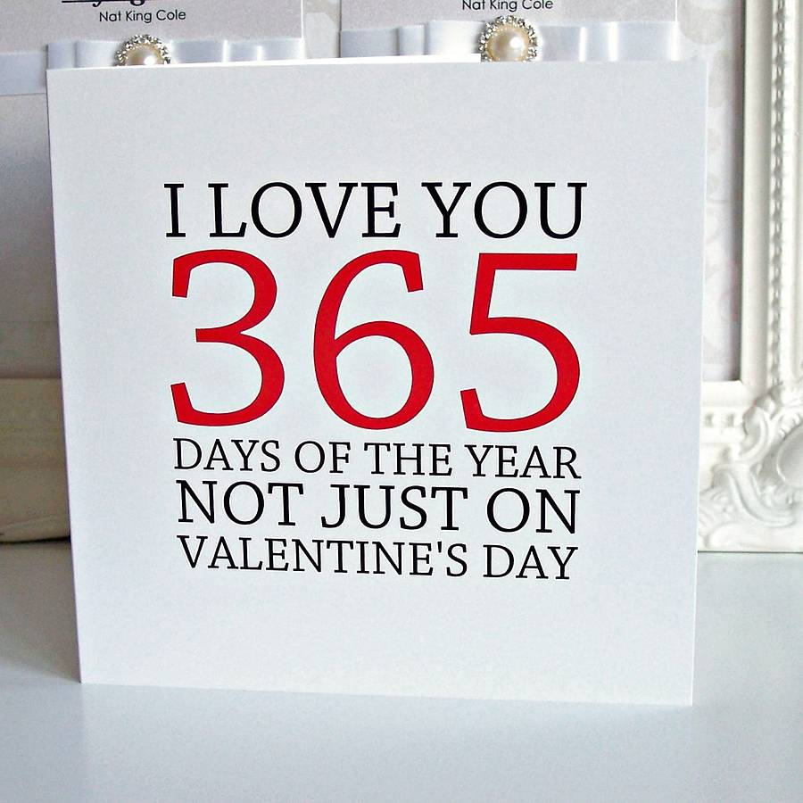 original_i-love-you-365-days-of-the-year-card.jpg