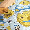 Thumb_pirate-treasure-map-with-personalised-letter