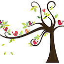 Thumb_birds-in-a-tree-wall-sticker