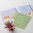 Thumb_personalised-childrens-story-book