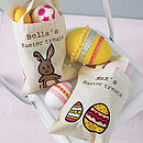 Thumb_personalised-easter-egg-hunt-bag