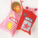 Thumb_boys-and-girls-goody-bags-personalised