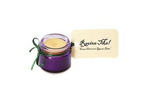 Interview And Exam Rescue Balm - beauty & pampering