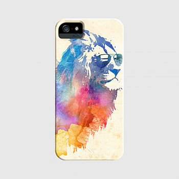 Sunny Leo Case For IPhone